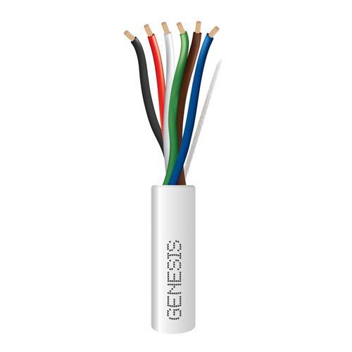 Genesis Low Voltage Cable