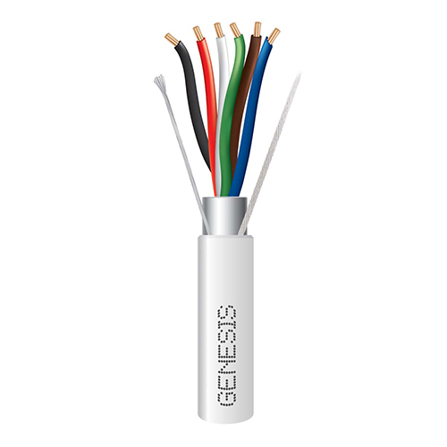 Genesis 3216-55-12 Control Cable