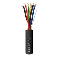 Genesis 41581008 Control Cable