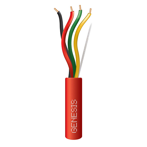 Genesis 43071004 Control Cable