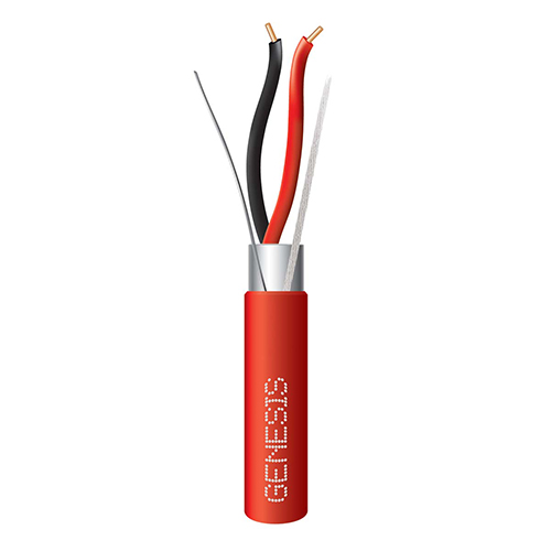 Genesis 44081004 Control Cable