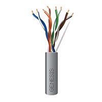 Genesis 50781109 Cat.5e UTP Cable