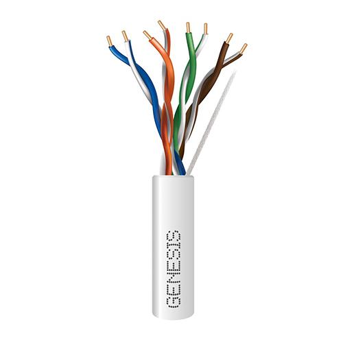 Genesis 50782101 Cat.5e UTP Cable