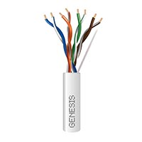 Genesis 50785501 Cat.5e UTP Cable