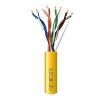 Genesis 50881102 Cat.5e UTP Cable