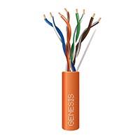 Genesis 50881103 Cat.5e UTP Cable