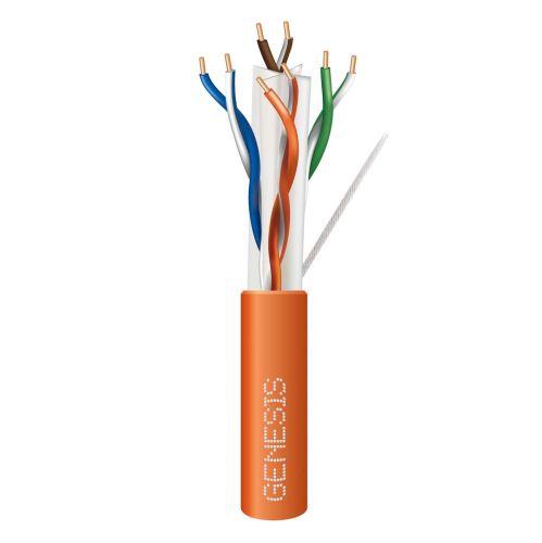 Genesis Cat.6 UTP Network Cable