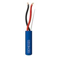 Genesis 52505506 Audio Cable