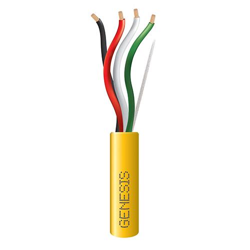 Genesis 52515502 Audio Cable