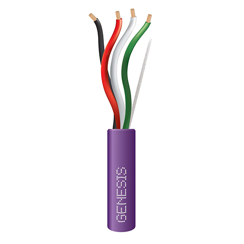 Genesis 52515510 Audio Cable