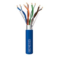 Genesis Cat.5e FTP Network Cable