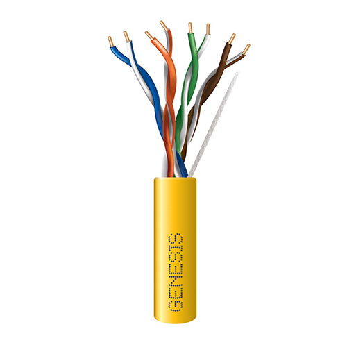 Genesis Coaxial UTP Network Cable