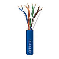 Genesis 63602106 Cat.6 Cable