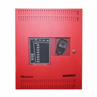 Eaton SAFEPATH In-Building Mass Notification System