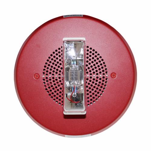 Cooper Wheelock E90-24MCC-FR Speaker