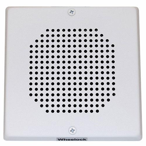 Cooper Wheelock E70-W Speaker