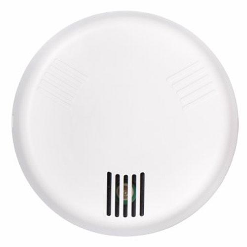 Eaton ELHNWC Eluxa LED Horn, White,Ceiling, 12/24V, Indoor