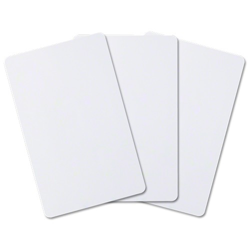 MIFARE CONTACTLESS SMART CARD 4K BYTE/32K BIT ISO
