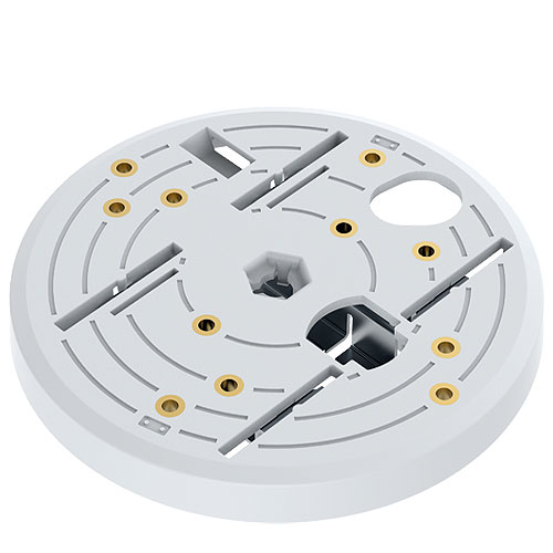 AXIS T91A23 Ceiling Mount for Network Camera
