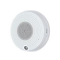 Axis C1410 Network Mini Speaker