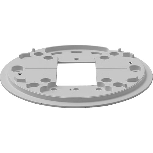 AXIS 5502-401 Mounting Adapter