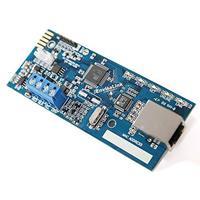 EyezOn EVL-4CG EnvisaLink IP Interface Module for DSC & Honeywell Systems