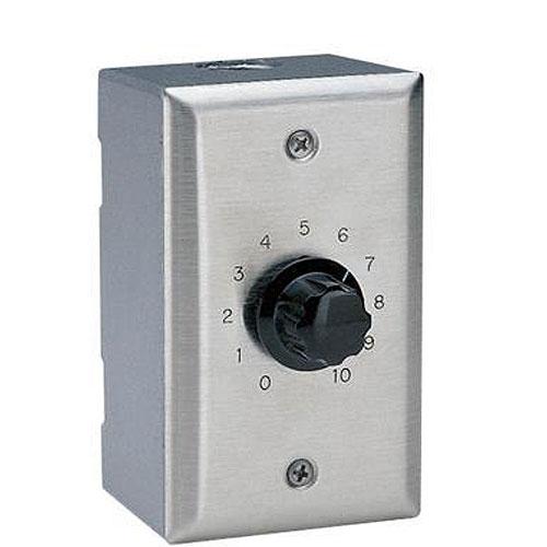 Valcom V-1092 Speaker Volume Control