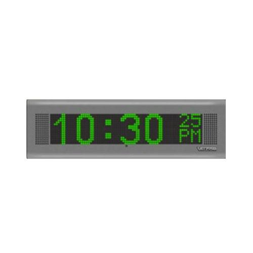 Informacast IP Compact Speaker W/Text