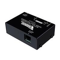 Vanco VGA Over Cat5e/Cat6 Extender with Audio (500 ft)