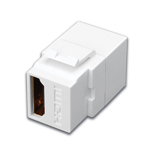 Vanco Audio/Video Adaptor