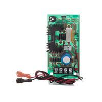 POWER SUPPLY, 1.2 AMP 6-12VDC