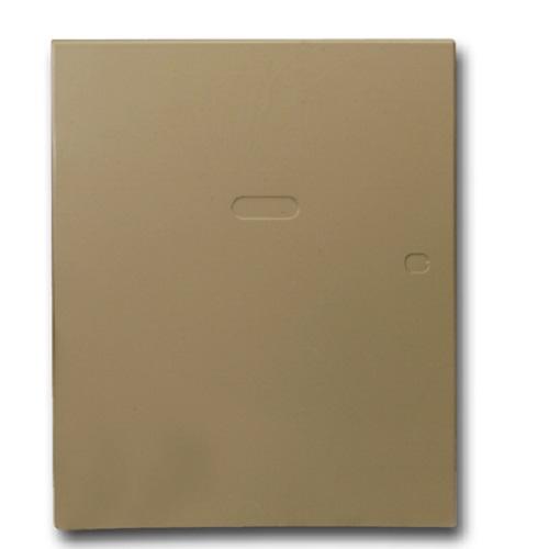 Honeywell Home VISTA-15P Burglar Alarm Control Panel