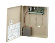 Security Panels