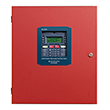 Fire Lite Alarms Addressable Panels