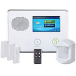 2GIG Make Any Home a Smart Home