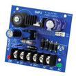 Altronix Intrusion Power Supplies