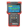 Triplett Test Equipment & Tools