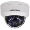 Hikvision Video Surveillance | HDOC Cameras