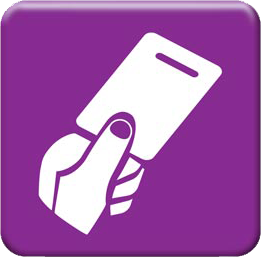 Access Control Distributor
