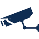 Video Surveillance at ADI | CCTV Distributor