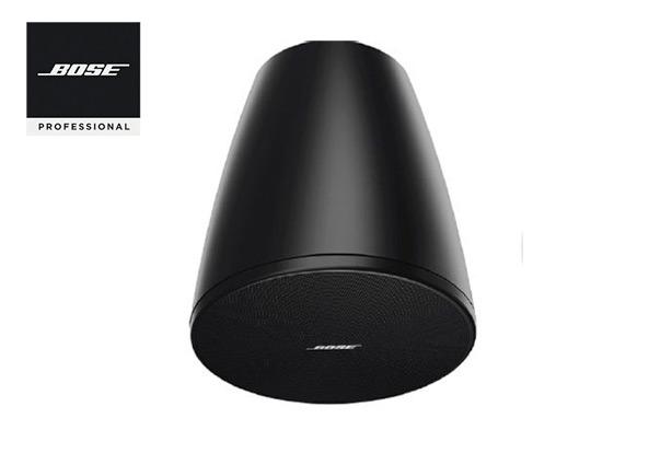 DesignMax DM5P Pendant Loudspeaker