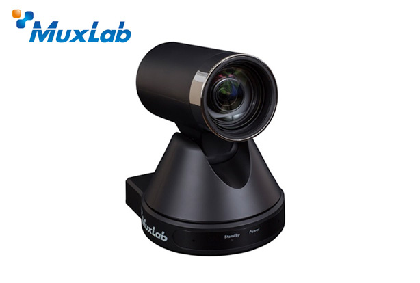 HDMI/IP PTZ Camera