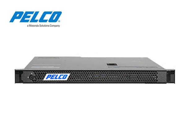 VideoXpert® Professional Eco 3 Recorder