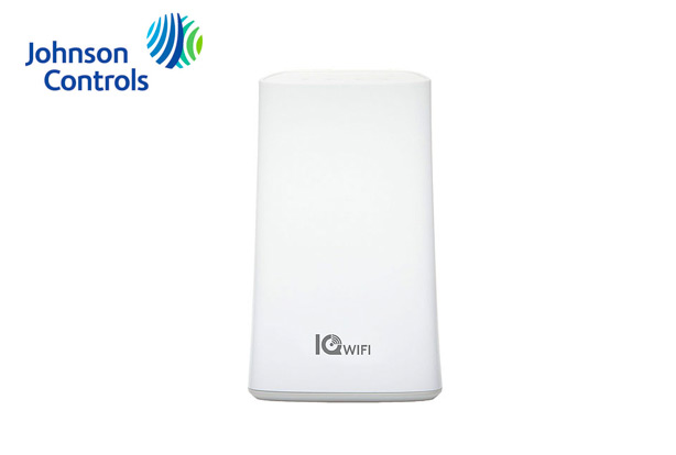 IQ Mesh Wi-Fi Router