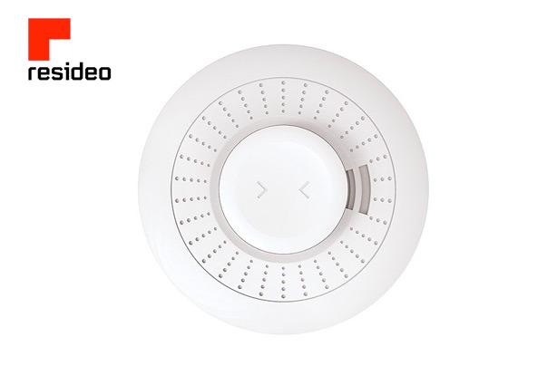 ProSeries Wireless Heat Detector