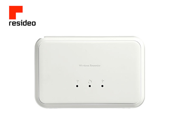 ProSeries SiX Wireless Repeater