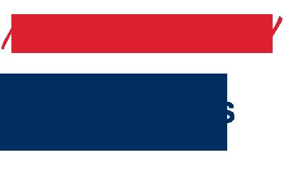 ADI | Shop Products