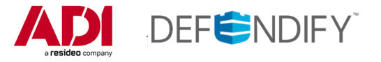 Defendify Cybersecurity Service