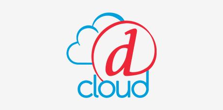 D-Tools Cloud