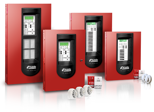 ADI | Leading wholesale distributor and supplier of security & low